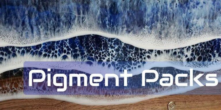 epoxy pigment verpakkingen pourpoxy cta