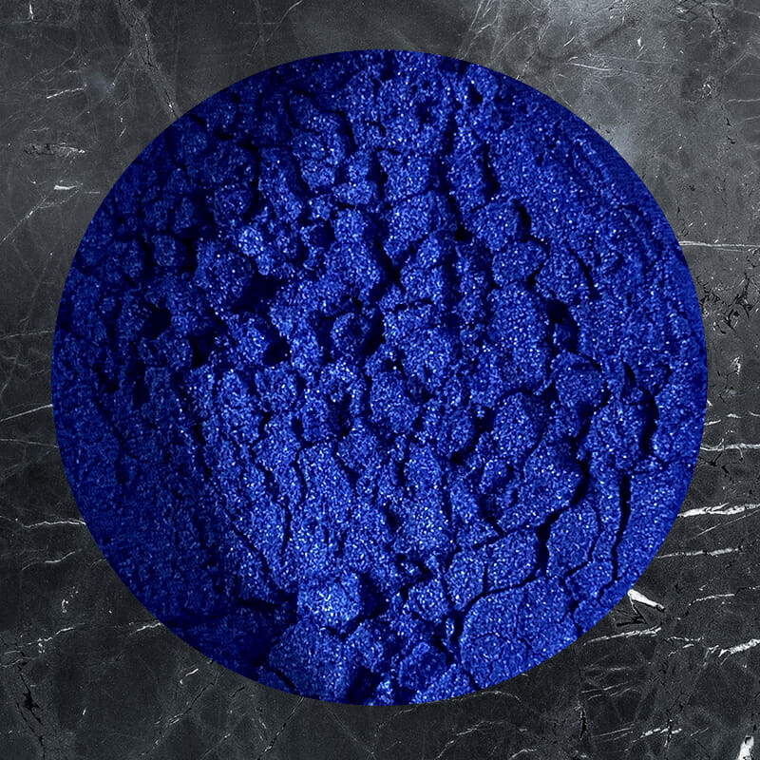 caribbean powder
